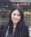 Chujia Wei's picture