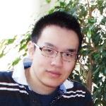 Ehren Choy's picture