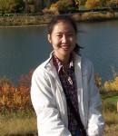 Hua Li's picture